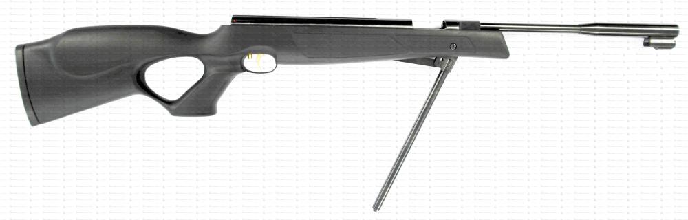 пневматические винтовки weihrauch