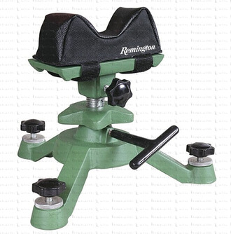 Станок упор Remington для стрельбы Shot Saver Bench Rest