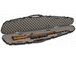 Кейс для оружия Plano Pro-Max PillarLock Single Scoped Gun Case 1511