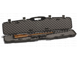 Кейс для оружия Plano Pro-Max PillarLock Single Scoped Gun Case 1531