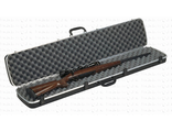 Кейс для оружия Plano DLX Single Rifle / Shotgun Case 10101