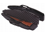 Кейс для оружия Plano SE Contour Single Scoped Rifle Case 10489