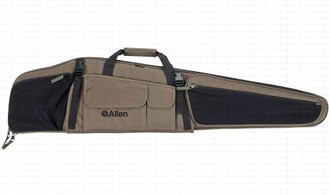 Чехол Allen для оружия Dakota Rifle Case