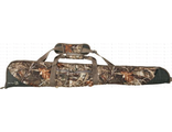 Чехол Cabelas Northern Flight Deluxe Floating Waterfowl Case