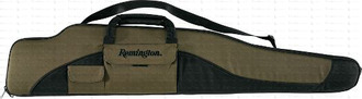 Чехол Remington 46 Scoped Rifle Case