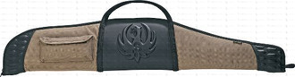 Чехол Ruger Armor Scoped Rifle Case для оружия