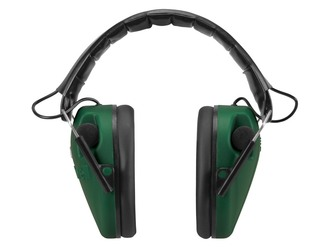 Наушники Caldwell Low-Profile E-Max Electronic Earmuffs